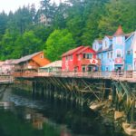 A Guide To Ketchikan, Alaska