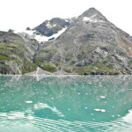 #ShipLife : Glacier Bay National Park