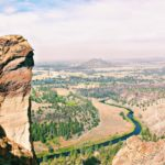 Road Tripping Through Central Oregon : Cowboys & Indians Style