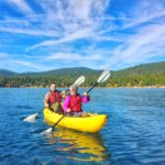 Shoulder Season Activities in North Lake Tahoe