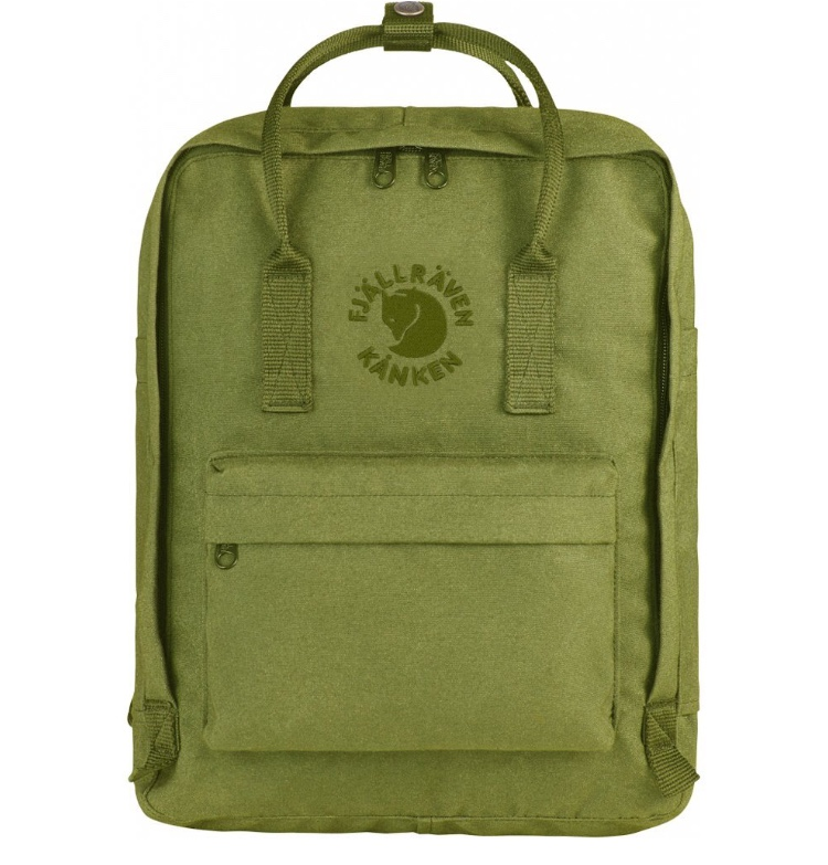 eco friendly backpack