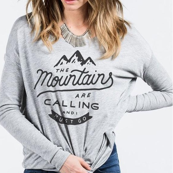 gifts outdoorsy traveler