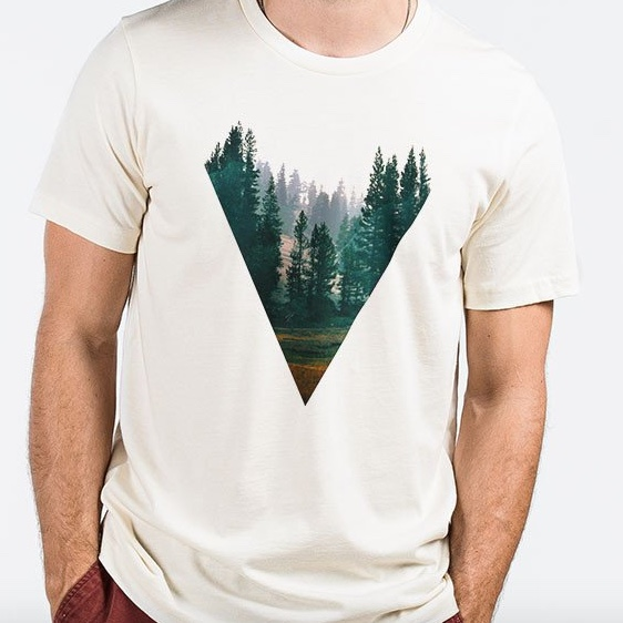 sevenly clothing